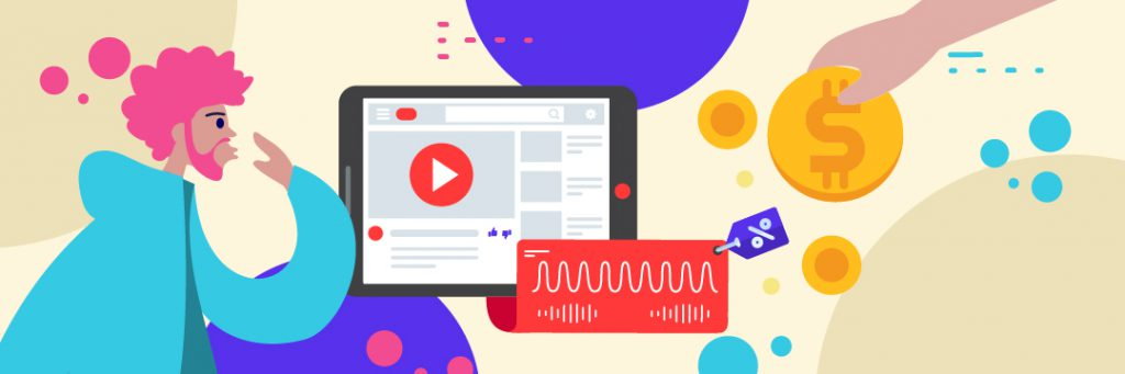 YouTube Ads Cost: Myths, Facts, And Budgeting Tips