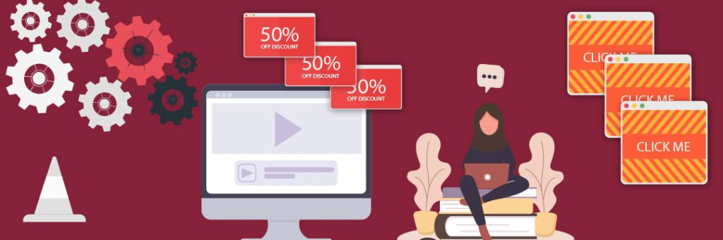 ROI on Video Ads: Get the Most Out of your Ad Budget