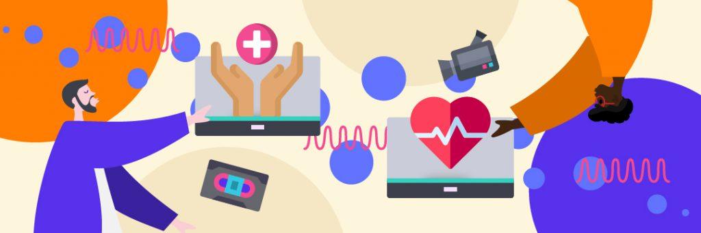Healthcare Training Videos: Building Health Professionals