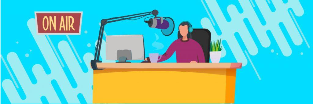 Professional Voice Artist: 8 Secrets to Kickstart Your Career