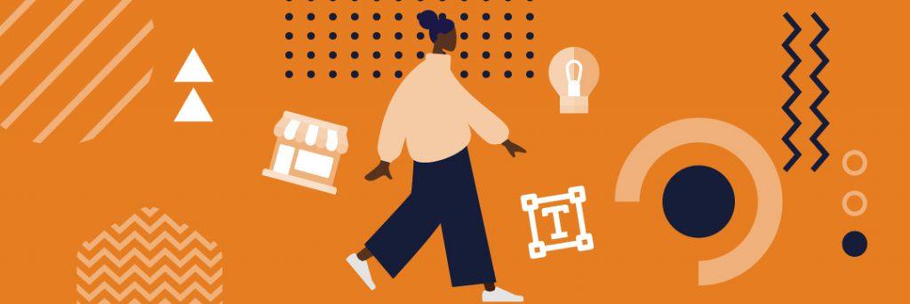 Logo Design Ideas for Business: Creating Memorable Designs