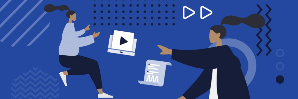 YouTube Transcripts: A Bigger Help Than You Think