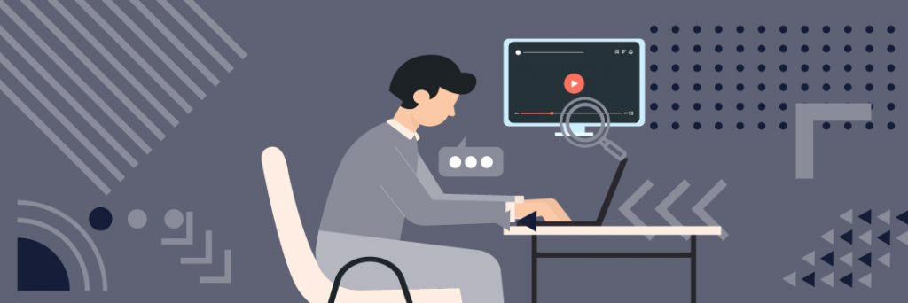 Accessibility Standards for Video: What's Needed?