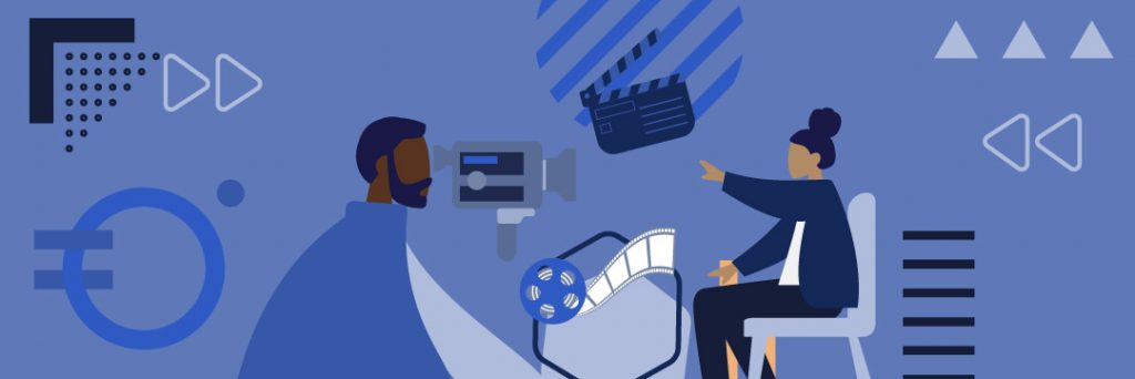 Independent Film Distribution – How to Reach The Viewers