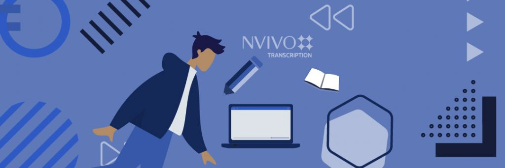 NVivo Transcription: Automating Tasks to Boost Productivity