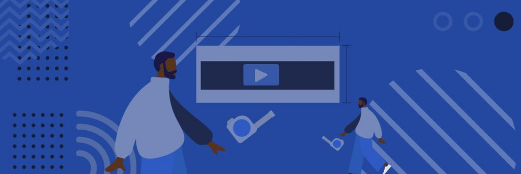 The Best YouTube Banner Size for Your YouTube Channel