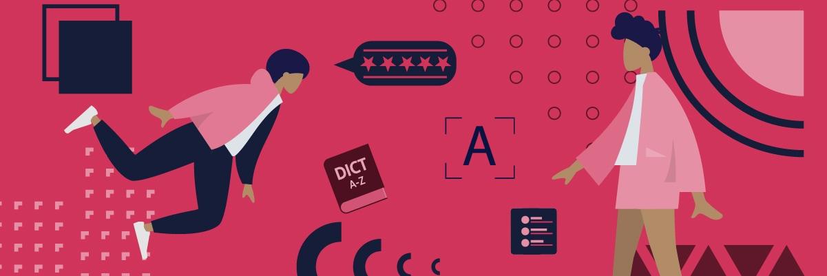 Best Grammar Checker – Making Everybody's Job Easier