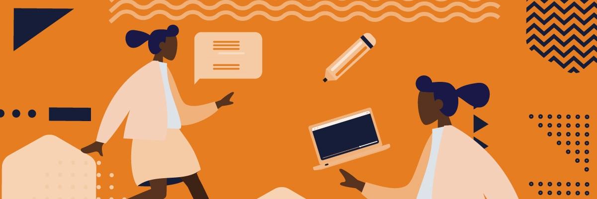 freelance blog writers