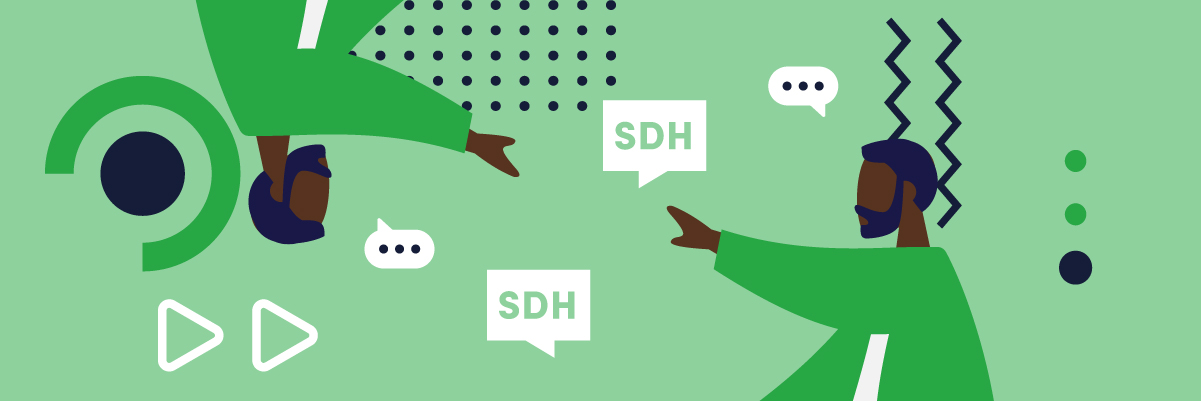 SDH Subtitles: Creating All-Inclusive Content