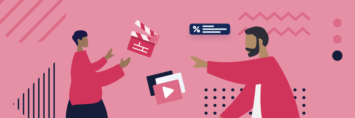 Video Marketing: Spicing up Your Promotional Efforts