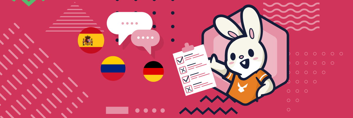 The Complexity and Importance of Spanish to German Translation