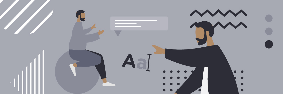 Ad Copy:  Best Practices on Effective Copywriting in 2021