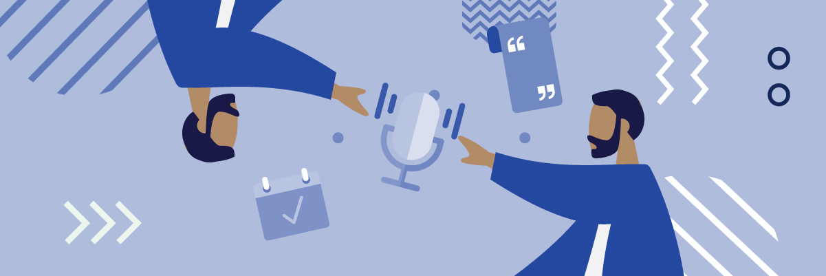 Marketing a Podcast: 3 No-Nonsense Actionable Insights