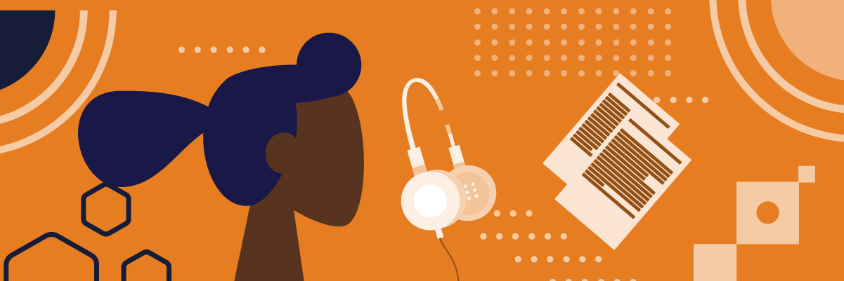 6 Ways Recording Transcription Can Benefit Your Brand