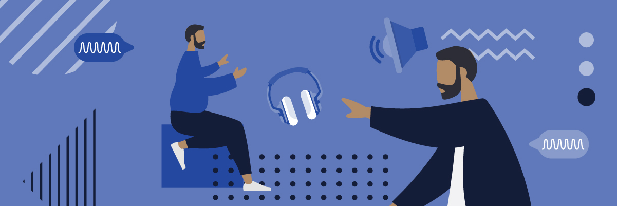 Are There Benefits of Spatial Audio for Businesses?
