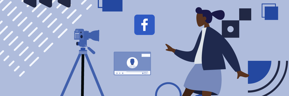 Facebook Video Ads Best Practices for Achieving Your Goals