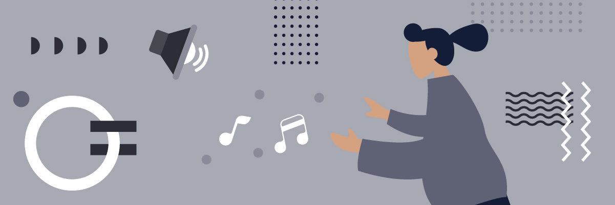 Background Music: A Complete Guide
