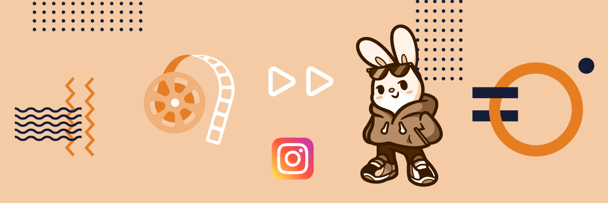 Instagram Reels: Boost Engagement, Audience, Content