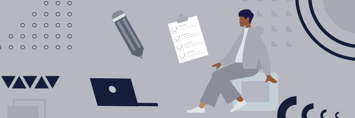 What Makes Resume Design So Important for Success?