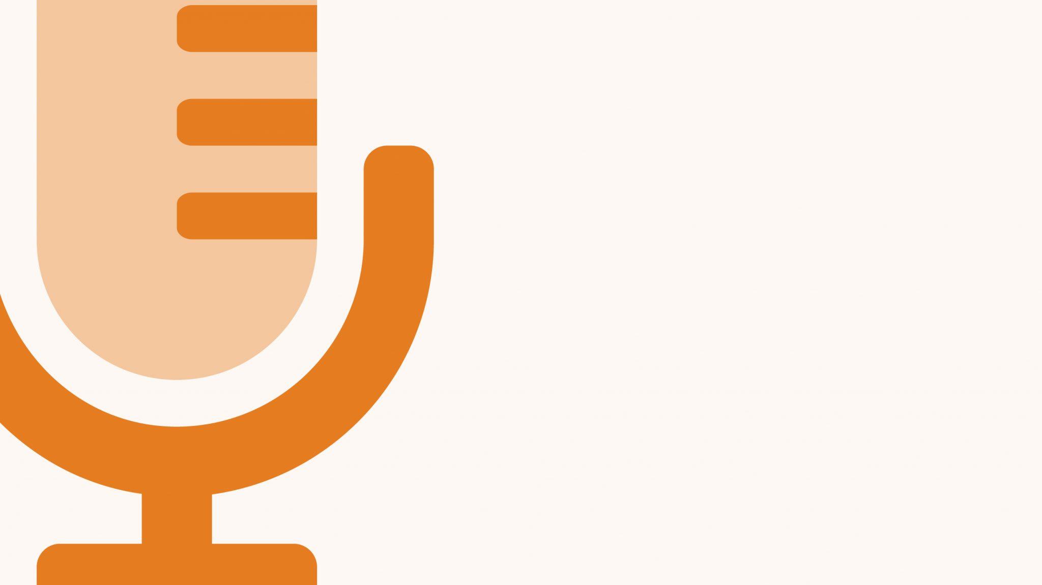 Voice resources, bunny studio blog