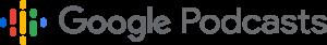 Bunny Studio Google podcast