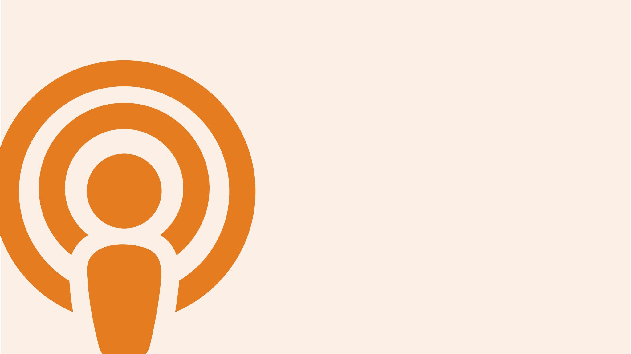 podcast resources, bunny studio blog