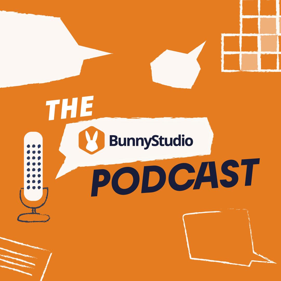 The Bunny Studio Podcast
