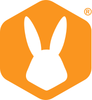 Professional voice over services and voice actors   VoiceBunny